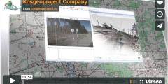 Новая видео презентация о компании
